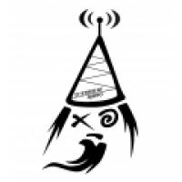 D-Student Radio
