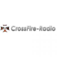 Logo Crossfire Radio