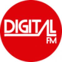 Rádio Digital 100.5 FM