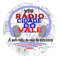 Rádio Cidade do Vale