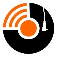 RadioLAWEB