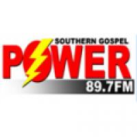 Rádio KBHN - 89.7 FM