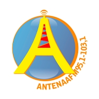 Rádio Antena A - 95.1 FM