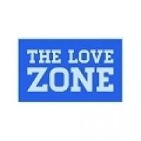 Rádio Variety Lovesongs