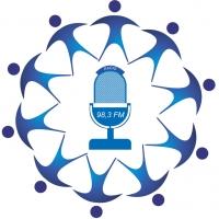 Porto Gravatá FM 98.3 FM