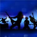 Rádio Hair Bands - ROCKRADIO.COM