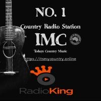 Rádio It´s My Country