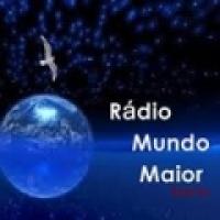Rádio Mundo Maior