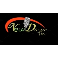 Radio New Dayer FM