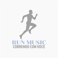 Rádio RUN MUSIC