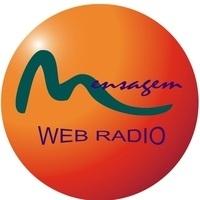 Webradio Mensagem