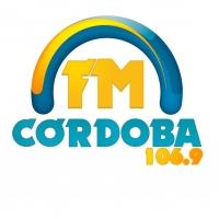 Radio FM Córdoba - 100.5 FM