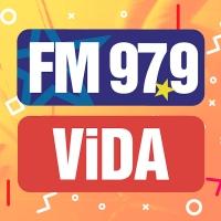 Radio FM Vida - 97.9 FM