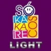 Rádio Só Kakarecos - Light