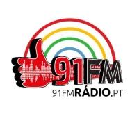 Radio Litoral Oeste 91.0 FM