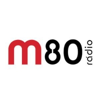 Radio M80 Lisboa - 104.3 FM