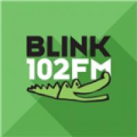 Rádio Blink 102 FM - 102.7 FM