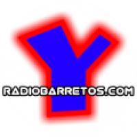 radiobarretos.com