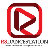 Rádio RS dance station