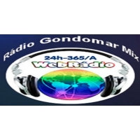 Radio Gondomar Mix