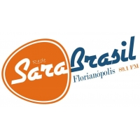 Rádio Sara Brasil - 89.1 FM