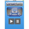 Radio Corsair Radio