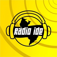 Rádio Ide