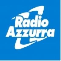 Rádio Azzurra - 91.3 FM
