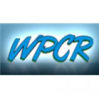 Logo Radio WPCR