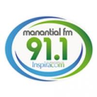 Rádio KVER - 91.1 FM