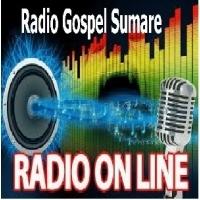 Radio Gospel Sumaré