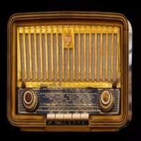 Web Radio Independente