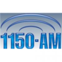 Rádio KNRV 1150 AM