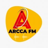 Rádio Arcca FM - 104.9 FM