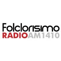 Folclorisimo 1410 AM