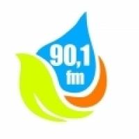 Rádio Líder - 90.1 FM