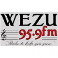Rádio EZ Gold 95.9 FM