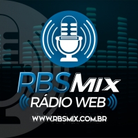 RBS MIX