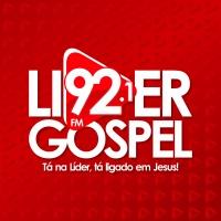 Rádio Líder Gospel - 92.1 FM