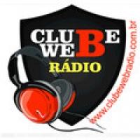 Clube WebRadio