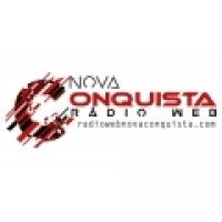 Nova Conquista Rádio Web