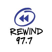 Rádio Rewind 97.7 FM