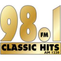 Rádio Classic Hits 98.1FM