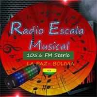 Rádio Escala Musical