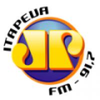 Rádio Jovem Pan FM - 91.7 FM