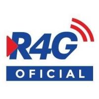 Radio 4G - 103.2 FM
