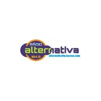 Rádio Alternativa - 104.9