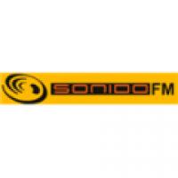 Sonido 88.5 FM