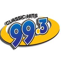 Rádio Classic Hits 99.3 FM