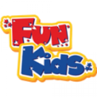 Rádio Fun Kids